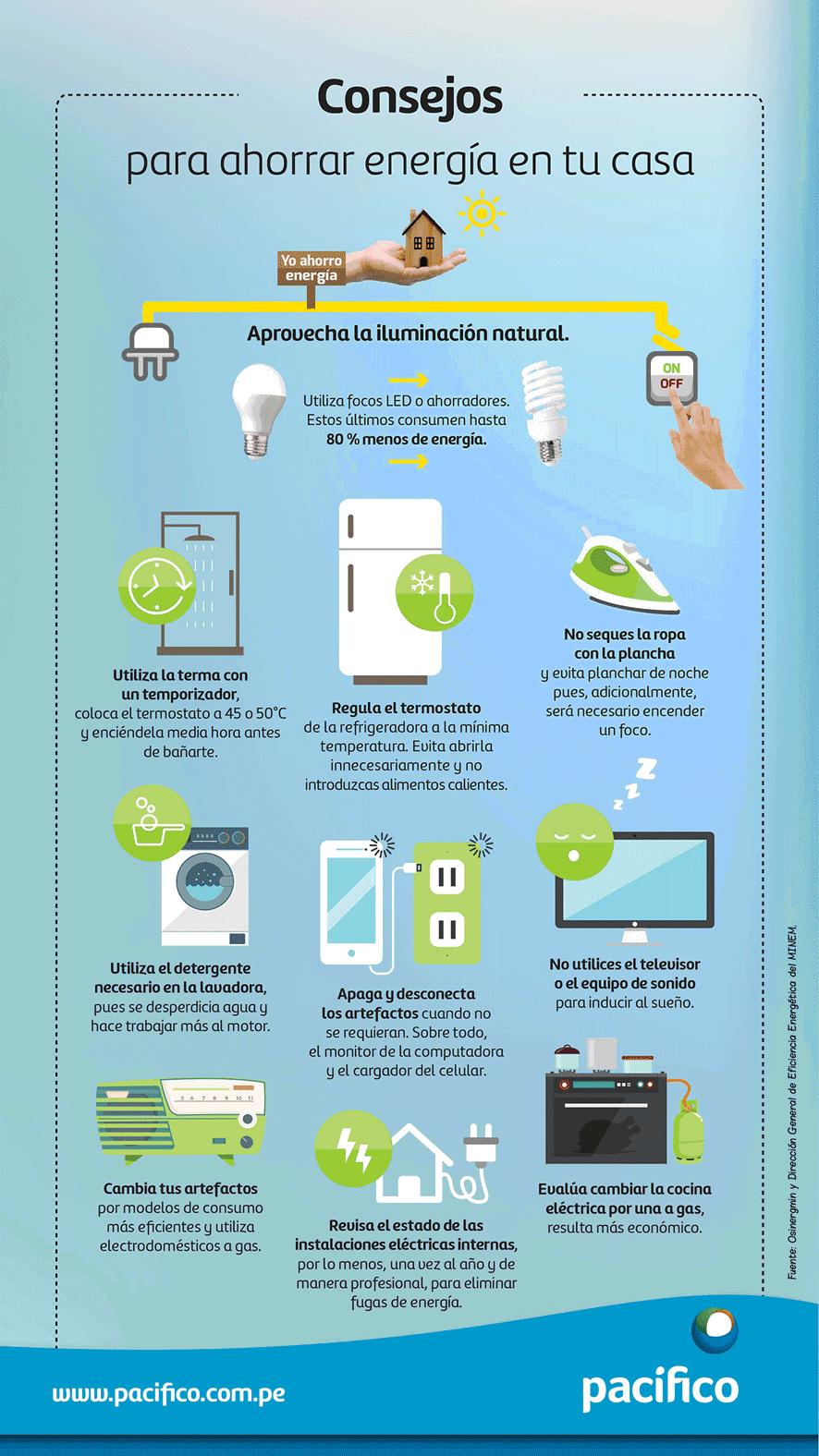 consejos-para-ahorro-de-energia