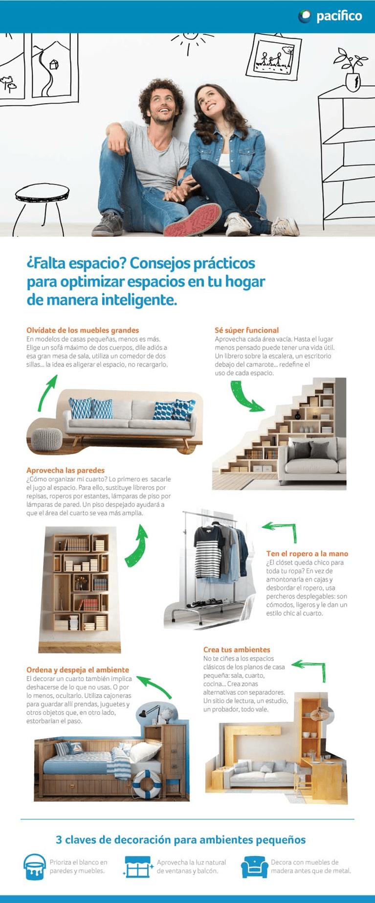 consejos-para-optimizar-espacio-en-hogar