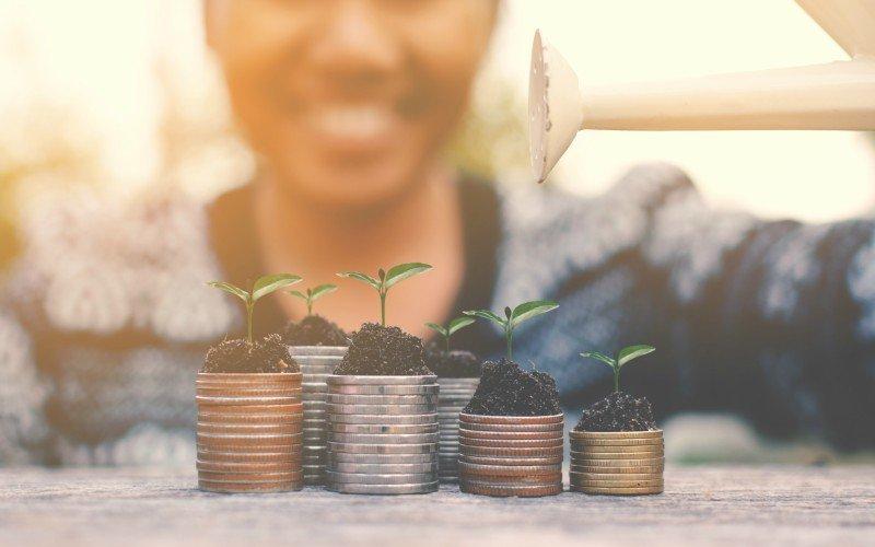 invertir bienes raíces