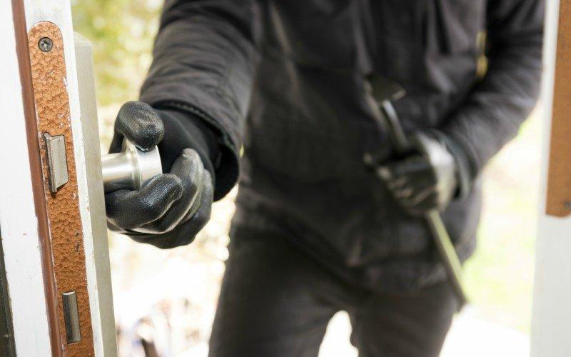 tips para prevenir robo