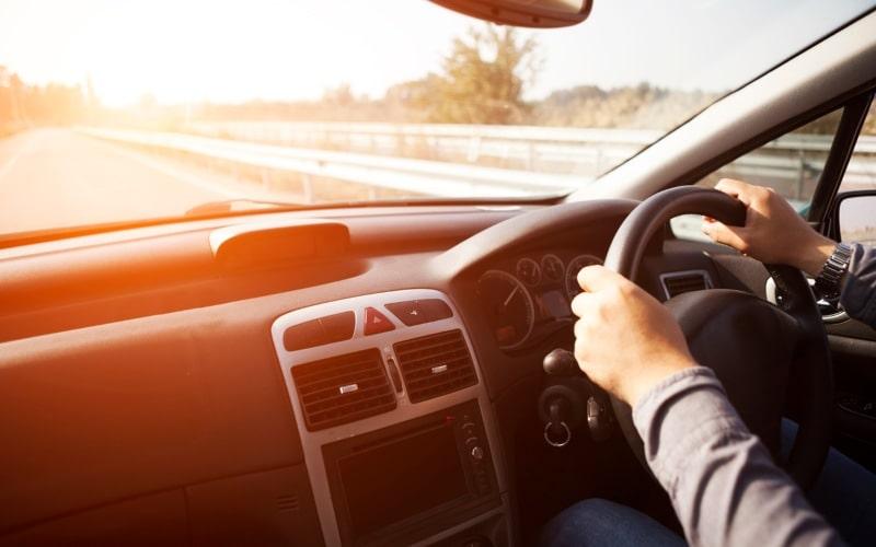 tips para contratar un seguro vehicular