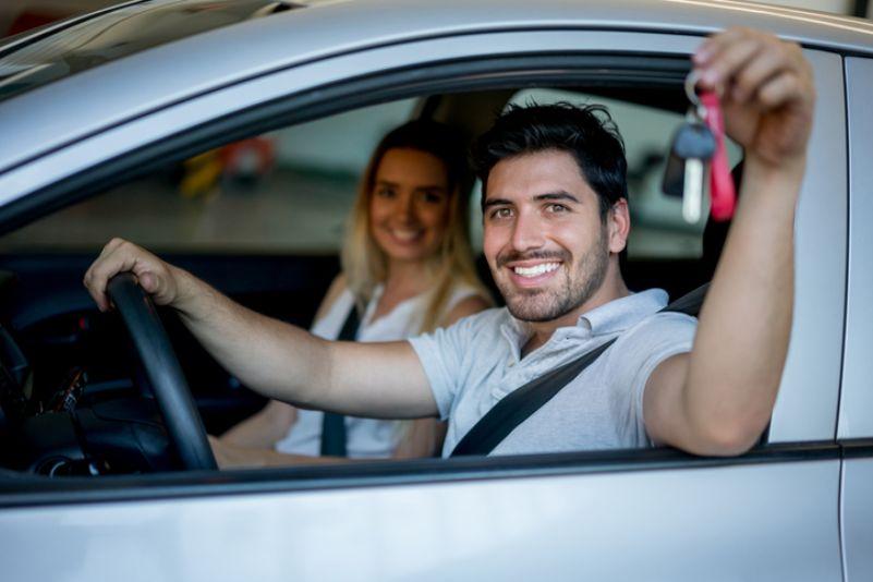 mitos-sobre-el-seguro-vehicular