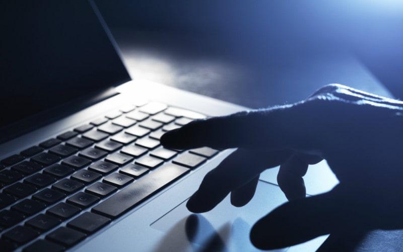 consejos para estar protegido contra fraudes
