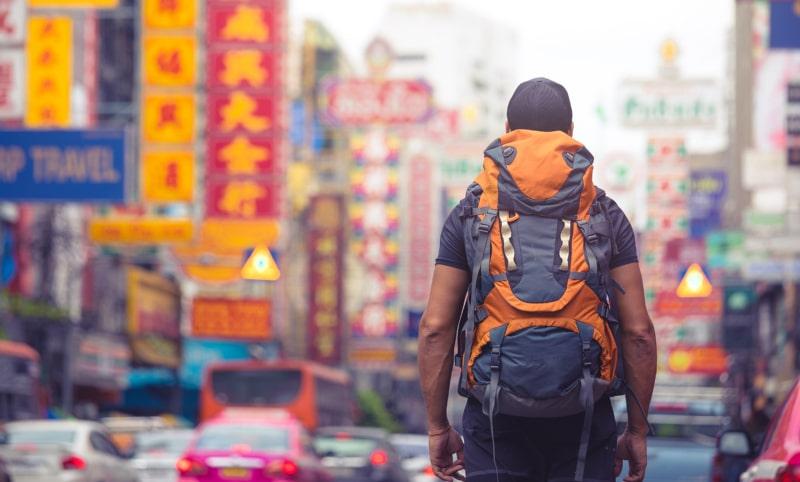 Consideraciones al viajar-9