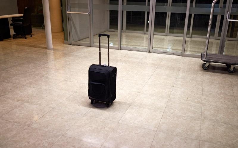 maleta-perdida