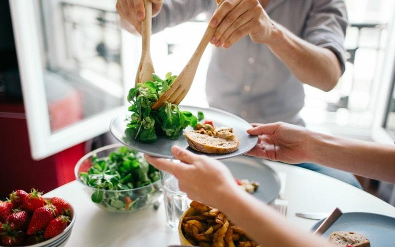 nutrientes claves que deben estar en tu alimentación