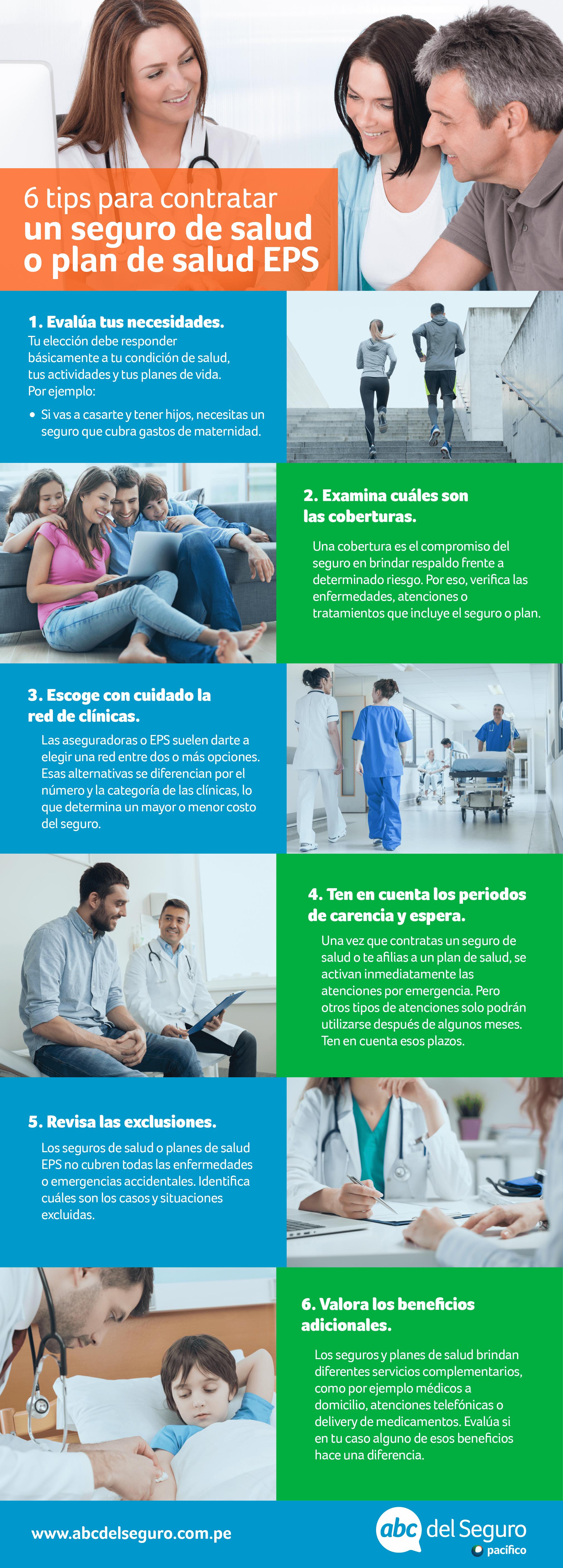 tips-contratar-seguro-salud